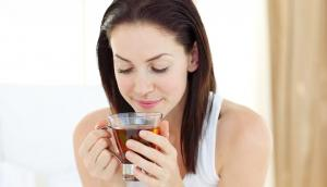 6 Reasons Why Tea Is Good For Your Health