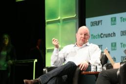 Andreessen Horowitz is planning to launch a dedicated crypto fund – TechCrunch