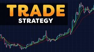 Another Simple Crypto Trading Strategy For Bitcoin Beginners