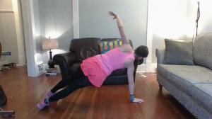 Fit Mama quick sessions #fitmama #fitness #exercise