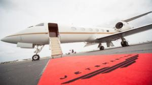 FBI and US attorney question JetSmarter customers