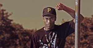 John Singleton, 'Boyz N the Hood' Director, Dies at 51