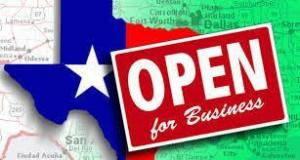 How to Start a Small Business in Texas in 10 Steps