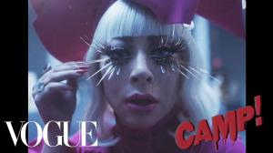 Lady Gaga and Your Favorite Celebrities Get Campy at the 2019 Met Gala | Vogue