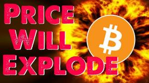 Bitcoin Price Will Explode! Google Jumps In Crypto! SEC to Run Crypto Nodes! Libra May Not Launch
