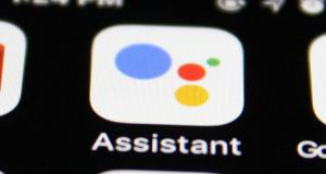 Google ordered to halt human review of voice AI recordings over privacy risks