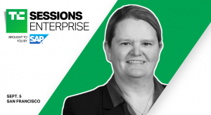 United Airlines CISO Emily Heath joins TC Sessions: Enterprise this September