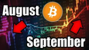 URGENT If You Are Waiting To Buy Bitcoin, Trust Me...You Need To See This. [Bitcoin Market Signal]