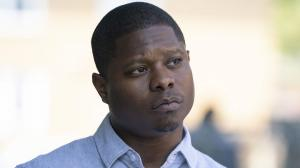 "Jason Mitchell's ""The Chi"" Character Brandon Johnson Will Be Killed Off in Season 3"