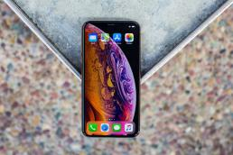 When will Apple announce the iPhone 11 in 2019?     - CNET