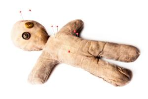 13 ways to screw over your internet provider