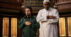 Review: 'Ramy's' second season pulls off a miracle: It's even better than the first