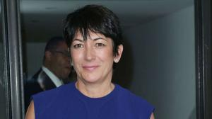 Another alleged victim cannot find Ghislaine Maxwell to serve complaint