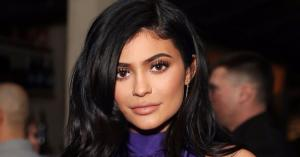 Kylie Jenner hits back at report accusing her of 'inflating' billionaire status