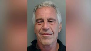 Jeffrey Epstein victims' compensation fund to finally move forward