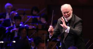 The free 'John Williams: Maestro of the Movies' concert: Your weekend must-watch