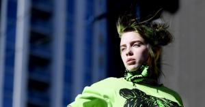 Billie Eilish joins Killer Mike, Taylor Swift in outrage over George Floyd death