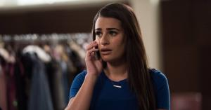 Lea Michele's 'Glee' costars claim she made working on the TV show 'a living hell'