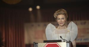 'Mrs. America' centers on anti-feminist Phyllis Schlafly. Here's why