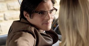 He does an uncanny Christian Slater in 'The Betty Broderick Story.' It wasn't easy