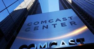 Comcast rejects calls for outside investigation of NBC's handling of sexual harassment