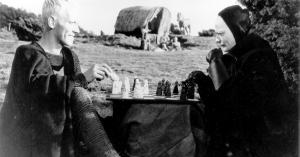 Movies on TV this week: 'The Seventh Seal' on TCM