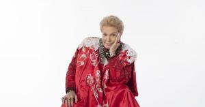 What's on TV This Week: A Walter Mercado doc, a Tom Hanks WWII thriller and more