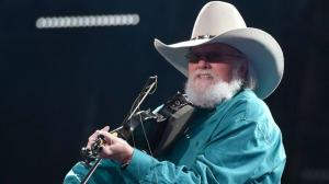 Country Music Hall of Famer Charlie Daniels dies at 83