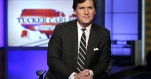 Fox News condemns former 'Tucker Carlson Tonight' writer for 'horrific' racist, sexist comments