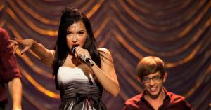 Naya Rivera lent her immense talent to 'Glee.' Here are her greatest musical numbers