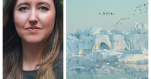 Review: A powerful climate novel reminds us that people are animals too