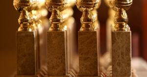 Antitrust lawsuit puts Golden Globes org the Hollywood Foreign Press under fire