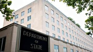 In another twist, State Dept.'s acting inspector general resigns amid Pompeo probes