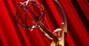 2020 Emmy winners list: Live updates