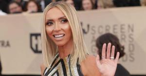 E! hosts skip the Emmys red carpet after testing positive for COVID-19