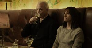 Review: Bill Murray and Sofia Coppola reunite in 'On the Rocks,' with mixed results