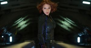 Disney moves 'Black Widow' and more big titles to 2021 amid coronavirus concerns