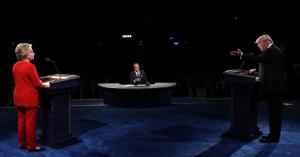 Commentary: The presidential debate has outlived its usefulness