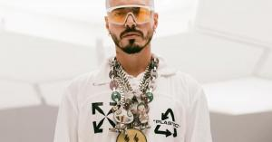 J Balvin, Bad Bunny, Ozuna lead nominations for 2020 Latin Grammy Awards