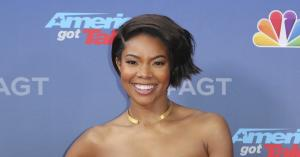 Gabrielle Union, NBC reach 'amicable resolution' in 'America's Got Talent' dispute