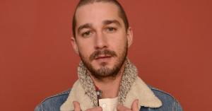 Shia LaBeouf faces misdemeanor charges in L.A. over alleged hat theft