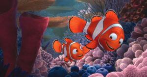 Movies on TV this week: 'Finding Nemo' on Freeform and more