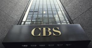 CBS suspends top TV station executives following LA Times investigation