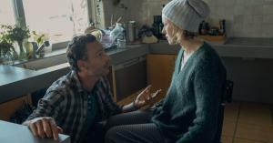 Review: A bird inspires Naomi Watts in family drama 'Penguin Bloom'