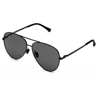 Xiaomi Polarized Pilot Sunglasses
