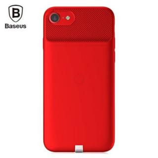 Baseus Qi Wireless Charge Receiver Case for iPhone 7