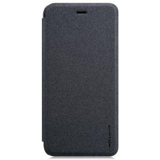 Nillkin PU Case for Xiaomi Mi 6