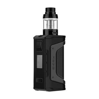 Geekvape Aegis Legend Kit TPD Version