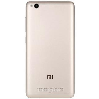 Xiaomi Redmi 4A 4G Smartphone Global Version