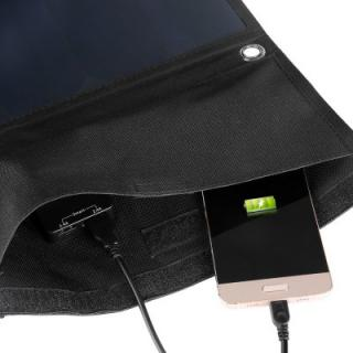 zanflare SH54 28W Solar Charger